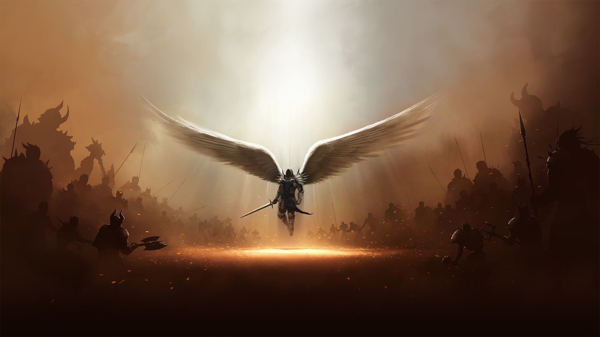 469245-download-free-st-michael-the-archangel-wallpaper-1920x1080-free-download